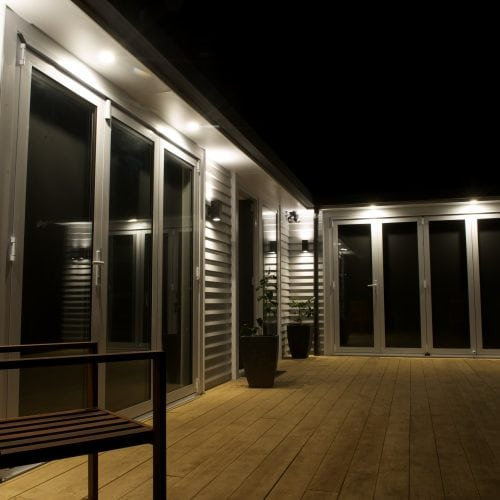 Commercial Lighting Auckland: Auckland Residential & Commercial